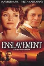Film Zotročení: Příběh Fanny Kembleové (Enslavement: The True Story of Fanny Kemble) 2000 online ke shlédnutí