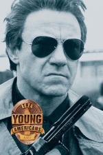 Film Mladí Američané (The Young Americans) 1993 online ke shlédnutí