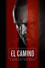 Film El Camino: Film podle seriálu Perníkový táta (El Camino: A Breaking Bad Movie) 2019 online ke shlédnutí