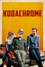 Film Kodachrome (Kodachrome) 2017 online ke shlédnutí