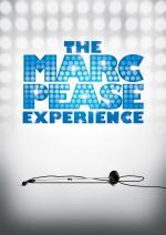 Film Zašlá sláva Marca Pease (The Marc Pease Experience) 2009 online ke shlédnutí