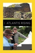 Film Atlantida na dosah (Atlantis Rising) 2017 online ke shlédnutí