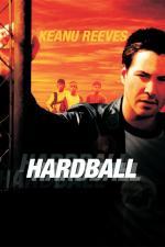 Film Hardball (Hard Ball) 2001 online ke shlédnutí