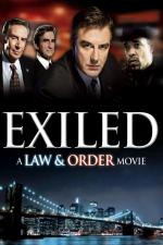 Film Vyhnanec (Exiled) 1998 online ke shlédnutí