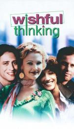 Film Zbožné přání (Wishful Thinking) 1996 online ke shlédnutí