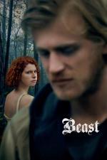 Film Stvůra (Beast) 2017 online ke shlédnutí