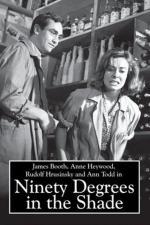 Film Třicet jedna ve stínu (Třicet jedna ve stínu) 1965 online ke shlédnutí