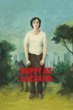 Film Šťastný Lazzaro (Lazzaro felice) 2018 online ke shlédnutí