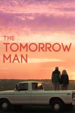 Film The Tomorrow Man (The Tomorrow Man) 2019 online ke shlédnutí