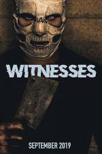 Film Witnesses (Witnesses) 2019 online ke shlédnutí
