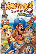 Film Scooby-Doo a piráti (Scooby-Doo! Pirates Ahoy!) 2006 online ke shlédnutí