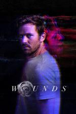Film Wounds (Wounds) 2019 online ke shlédnutí