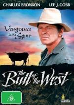 Film Závažná stopa (The Bull of the West) 1972 online ke shlédnutí