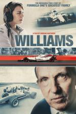 Film Williams (Williams) 2017 online ke shlédnutí