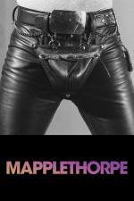 Film Mapplethorpe (Mapplethorpe) 2018 online ke shlédnutí