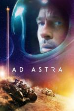 Film Ad Astra (Ad Astra) 2019 online ke shlédnutí
