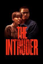 Film The Intruder (The Intruder) 2019 online ke shlédnutí