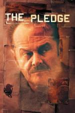 Film Přísaha (The Pledge) 2001 online ke shlédnutí