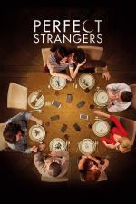 Film Perfectos desconocidos (Perfectos desconocidos) 2017 online ke shlédnutí
