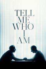 Film Řekni mi, kdo vlastně jsem (Tell Me Who I Am) 2019 online ke shlédnutí