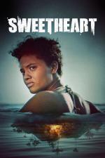 Film Sweetheart (Sweetheart) 2019 online ke shlédnutí