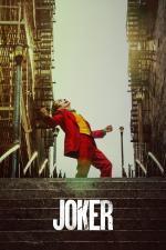 Film Joker (Joker) 2019 online ke shlédnutí