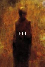 Film Eli (Eli) 2019 online ke shlédnutí