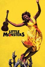 Film Little Monsters (Little Monsters) 2019 online ke shlédnutí