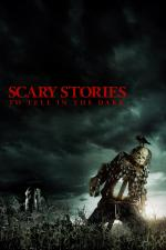 Film Noční můry z temnot (Scary Stories to Tell in the Dark) 2019 online ke shlédnutí