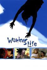 Film Sním či bdím? (Waking Life) 2001 online ke shlédnutí