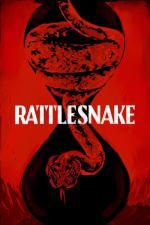 Film Chřestýš (Rattlesnake) 2019 online ke shlédnutí