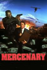 Film Žoldák (Mercenary) 1996 online ke shlédnutí