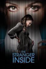 Film Cizinec ve mně (The Stranger Inside) 2016 online ke shlédnutí