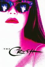 Film Osudný omyl (The Crush) 1993 online ke shlédnutí