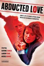 Film Unesená láska (Abducted Love) 2016 online ke shlédnutí