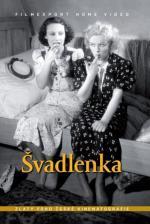 Film Švadlenka (Švadlenka) 1936 online ke shlédnutí