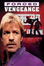 Film Vynucená pomsta (Forced Vengeance) 1982 online ke shlédnutí