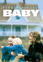 Film Baby (Baby) 2000 online ke shlédnutí