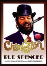 Film Charleston (Charleston) 1977 online ke shlédnutí