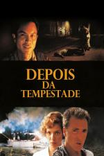 Film Po bouři (After the Storm) 2001 online ke shlédnutí