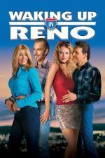 Film Probuzení v Renu (Waking Up in Reno) 2002 online ke shlédnutí