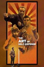 Film The Art of Self-Defense (The Art of Self-Defense) 2019 online ke shlédnutí