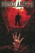 Film Pohřbeni zaživa (Buried Alive 2) 1997 online ke shlédnutí