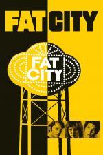 Film Nadmuté město (Fat City) 1972 online ke shlédnutí
