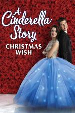 Film A Cinderella Story: Christmas Wish (A Cinderella Story: Christmas Wish) 2019 online ke shlédnutí