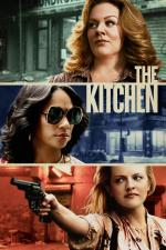 Film The Kitchen (The Kitchen) 2019 online ke shlédnutí