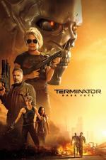 Film Terminátor: Temný osud (Terminator: Dark Fate) 2019 online ke shlédnutí