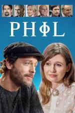 Film Phil (Phil) 2019 online ke shlédnutí