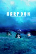 Film Harpoon (Harpoon) 2019 online ke shlédnutí