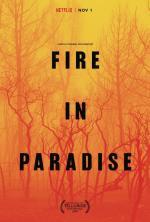 Film Paradise v plamenech (Fire in Paradise) 2019 online ke shlédnutí
